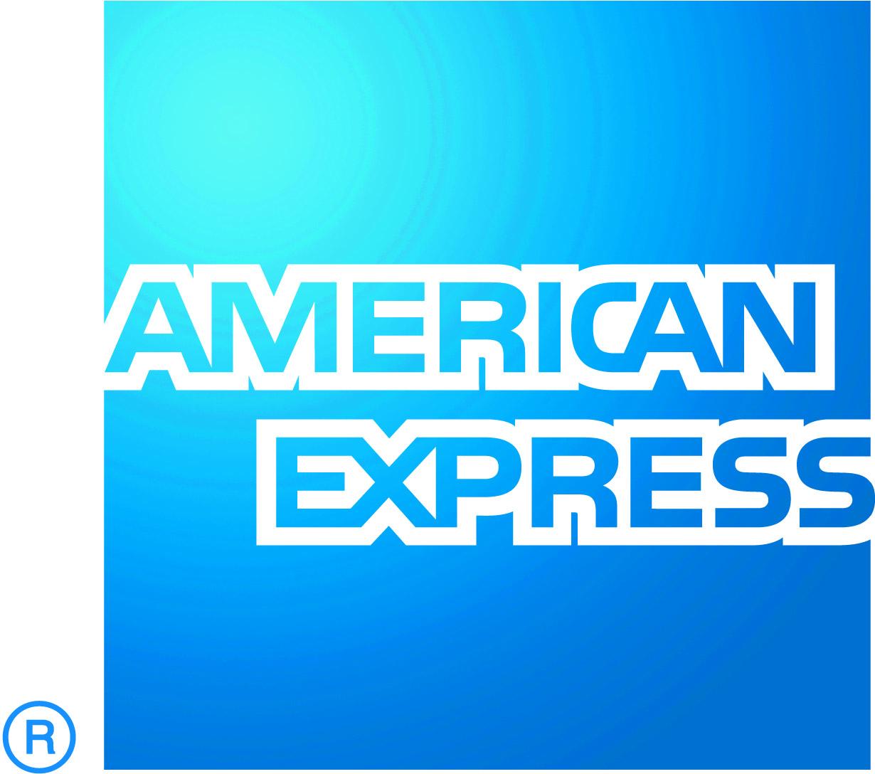 AMEX Blue Box.jpg