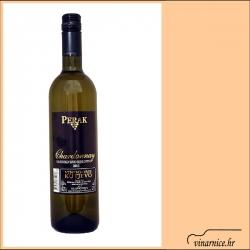 Chardonnay Perak