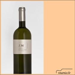 Z.W.S. Chardonnay Zdjelarević selekcija