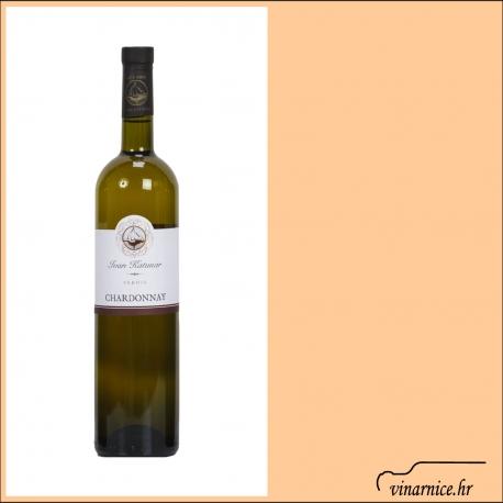 Chardonnay Ivan Katunar