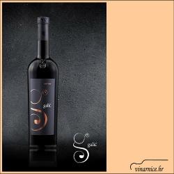 Pinot crni Galić