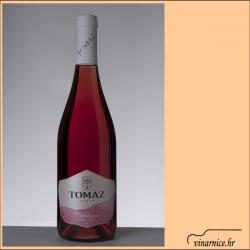 Rose Flaminio Tomaz