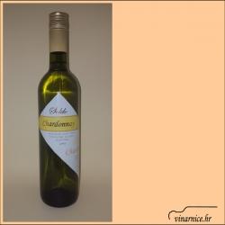 Chardonnay Soldo