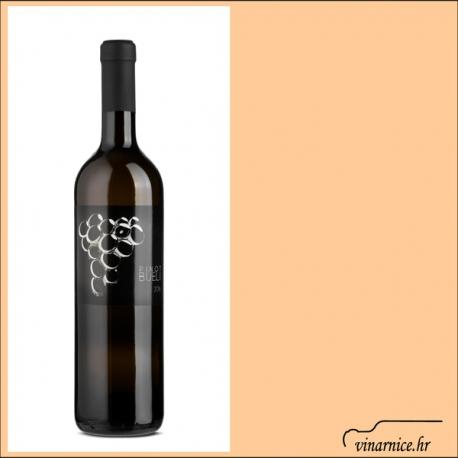 Pinot bijeli Posavec