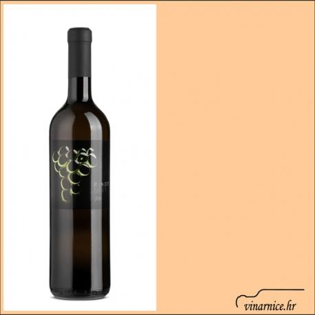 Pinot Sivi Posavec
