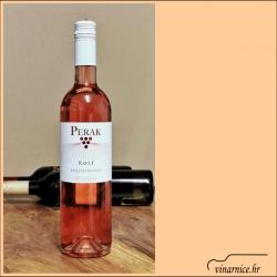 Rose Perak