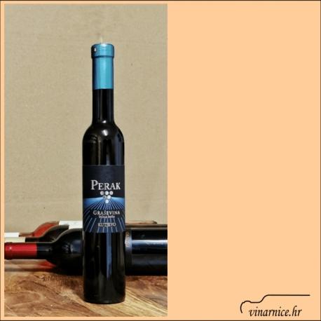 Graševina Ledeno vino Perak